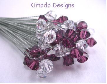 kimododesigns.com